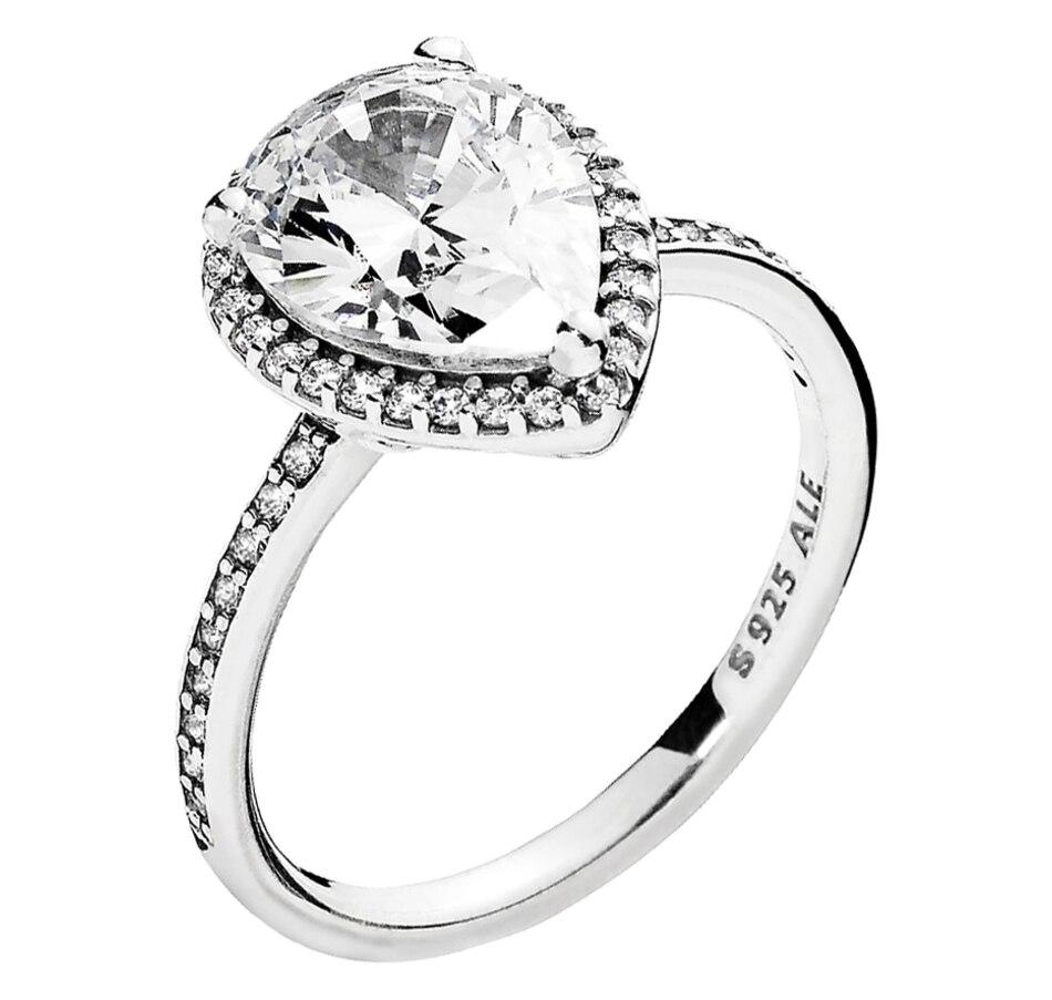 4758f076b Image 547814.jpg , Product 547-814 / Price $110.00 , PANDORA Sterling Silver  ...