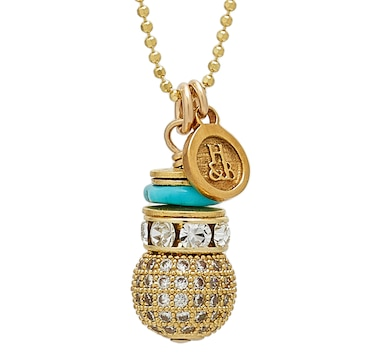 free post online category penda charm dubai present ads jewellery lockets listings shops uae silver classified and pendants hamsa sterling