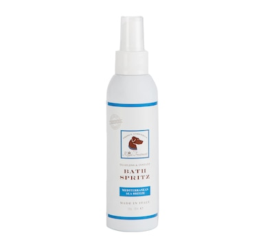 Royal Treatment Pet Spa 5 oz. Bath Spritz