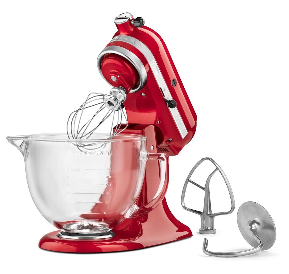 Online Shopping for Canadians on stand mixer, kitchenette mixer, keurig mixer, banbury mixer, magic chef mixer, ge mixer, 4hp kemper mixer, moulinex masterchef mixer, black mixer, wonder woman mixer, cuisinart mixer, bosch mixer, krups mixer, delonghi mixer, koflo mixer, breville mixer, tea mixer, logitech mixer, hobart mixer, wolfgang puck mixer, maytag mixer, hamilton beach mixer, wooden mixer, sunbeam mixer, berkel mixer,