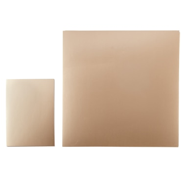 Anna Griffin Foil Cardstock (72 Sheets)