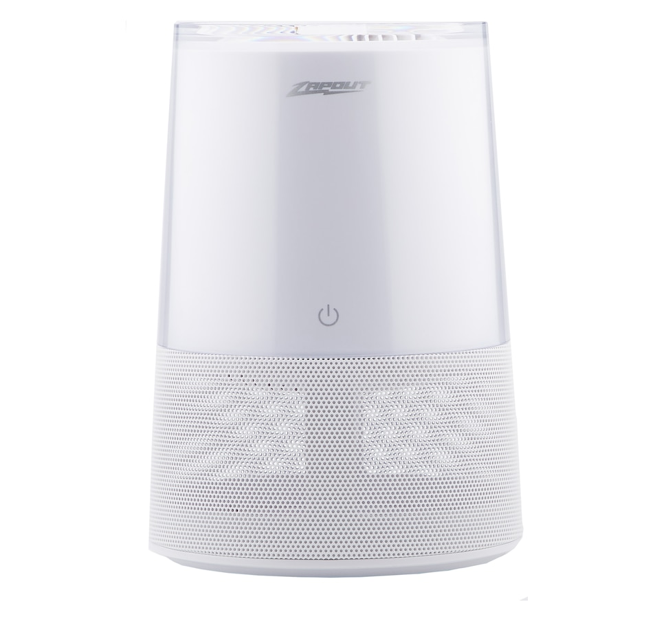 Image 552931_WHT.jpg , Product 552-931 / Price $49.33 , ZapOut Indoor Mosquito Bug Trap  on TSC.ca's Home & Garden department