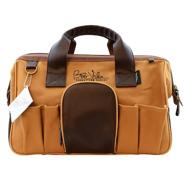 Bob Vila Signature Series Workman's Tool Bag
