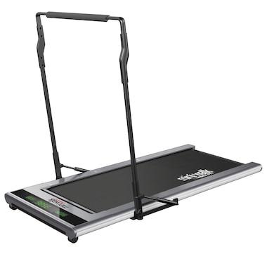 Mini Walk Treadmill with Wrist Strap Control