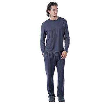 Guillaume Men's Pajama Set