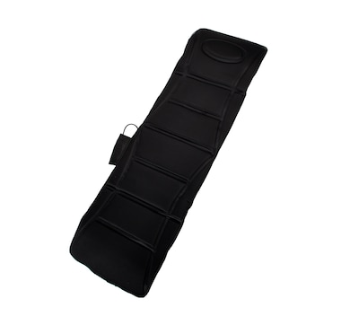 Tony Little DeStress 10-Motor Massage Mat with Heat