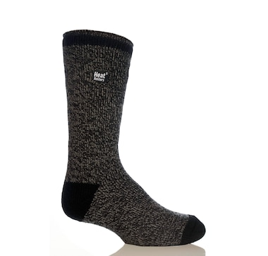 Heat Holders Thermal Mens Socks