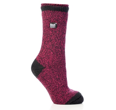 Heat Holders Thermal Ladies' Socks
