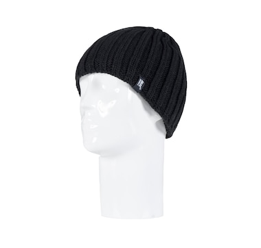 Heat Holders Men's Knit Hat