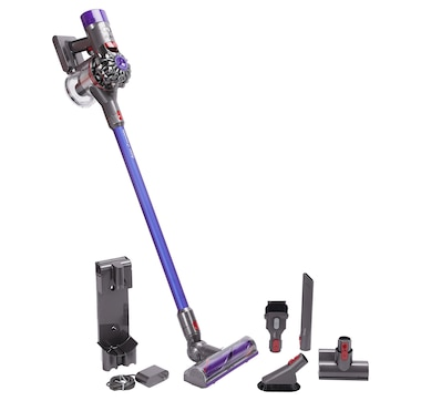 Dyson V7 Complete Vacuum