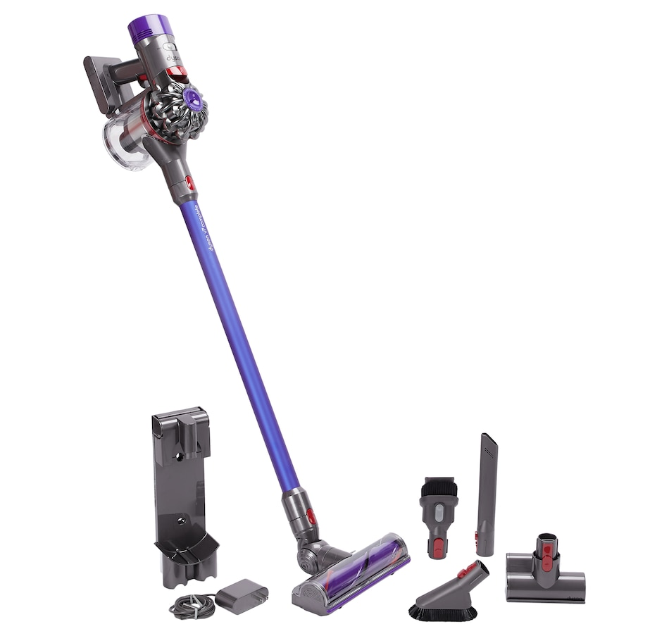 Image 553445.jpg , Product 553-445 / Price $499.99 , Dyson V7 Complete Vacuum from Dyson on TSC.ca's Home & Garden department