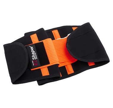 Tony Little EZ Shaper Support Belt
