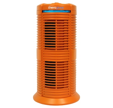 Therapure 3-Speed Air Purifier with UV Technology