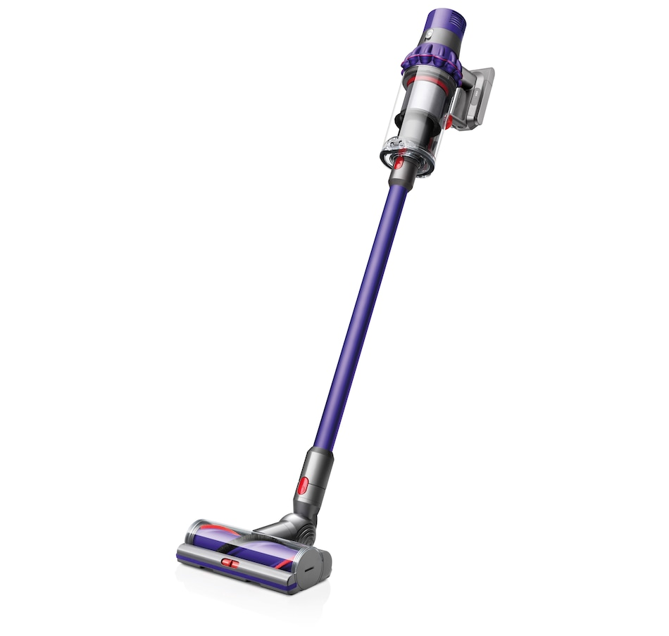 Image 553544.jpg , Product 553-544 / Price $699.99 , Dyson Cyclone V10 Animal from Dyson on TSC.ca's Home & Garden department