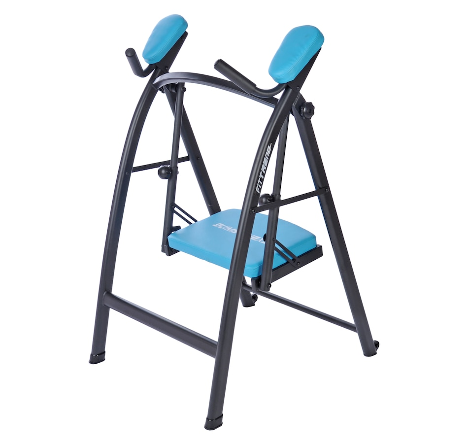 Image 553657_BLU.jpg , Product 553-657 / Price $299.99 , ExerSwing Home Workout  on TSC.ca's Health & Fitness department