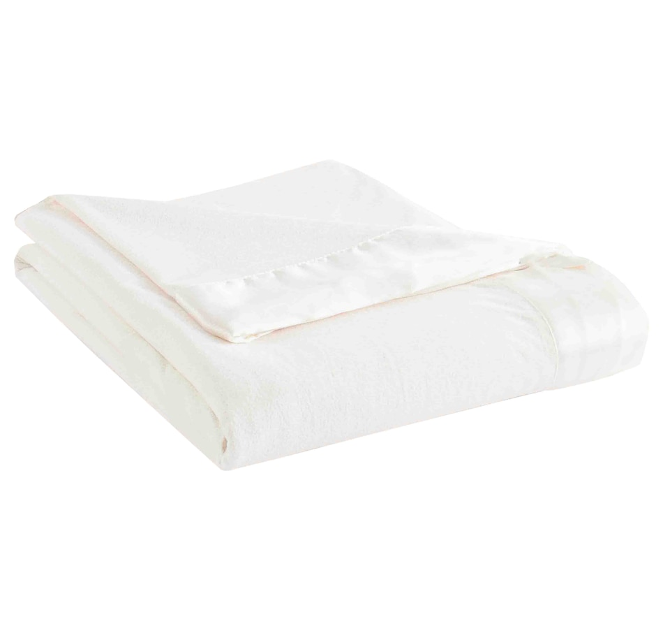 Tsc Ca Homesuite Micro Flannel All Seasons Year Round Sheet Blanket