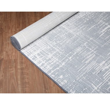 Debbie Travis Rug Collection - Vervier