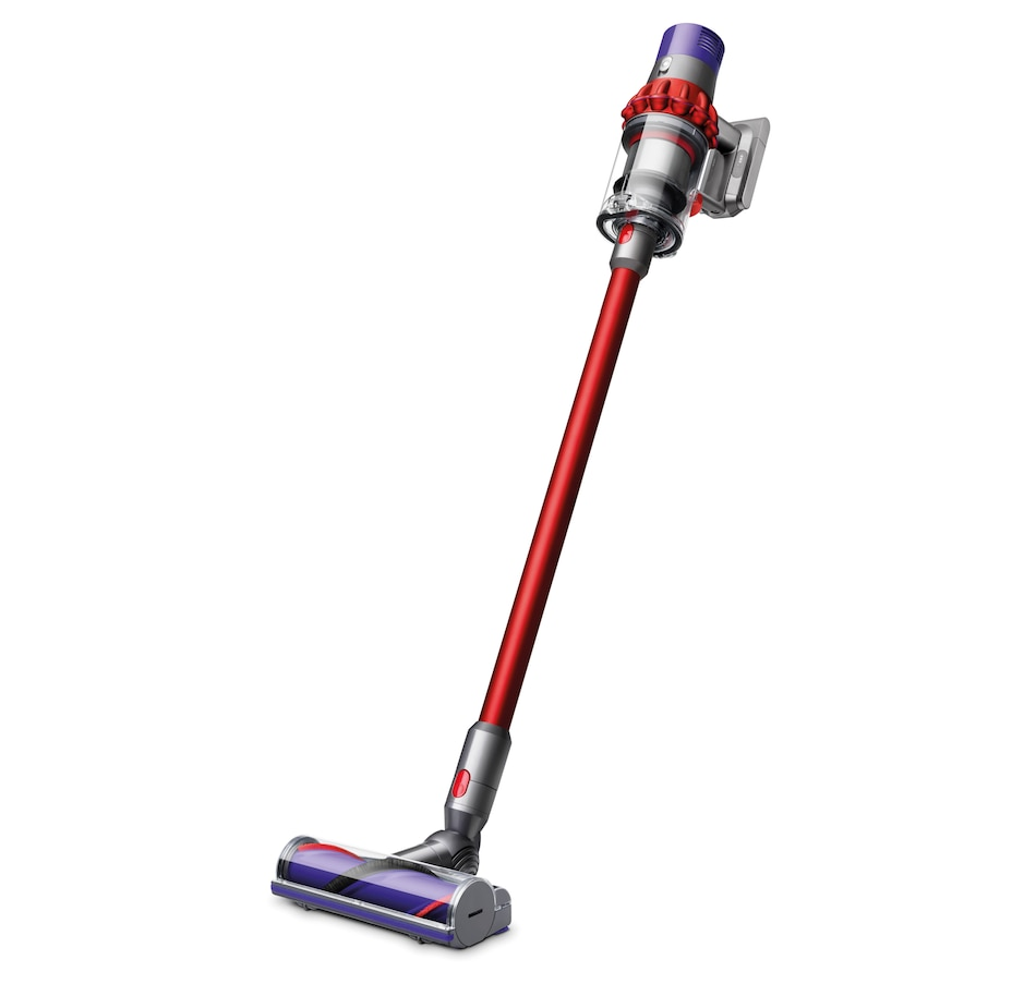 Image 553925.jpg , Product 553-925 / Price $599.99 , Dyson Cyclone V10 Motorhead from Dyson on TSC.ca's Home & Garden department