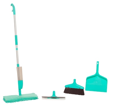 4-in-1 Cleaning Tool