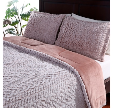 1c5db8813b Home   Garden - Bedding - Duvet Covers   Comforter Sets - Comforter Sets -  TSC.ca