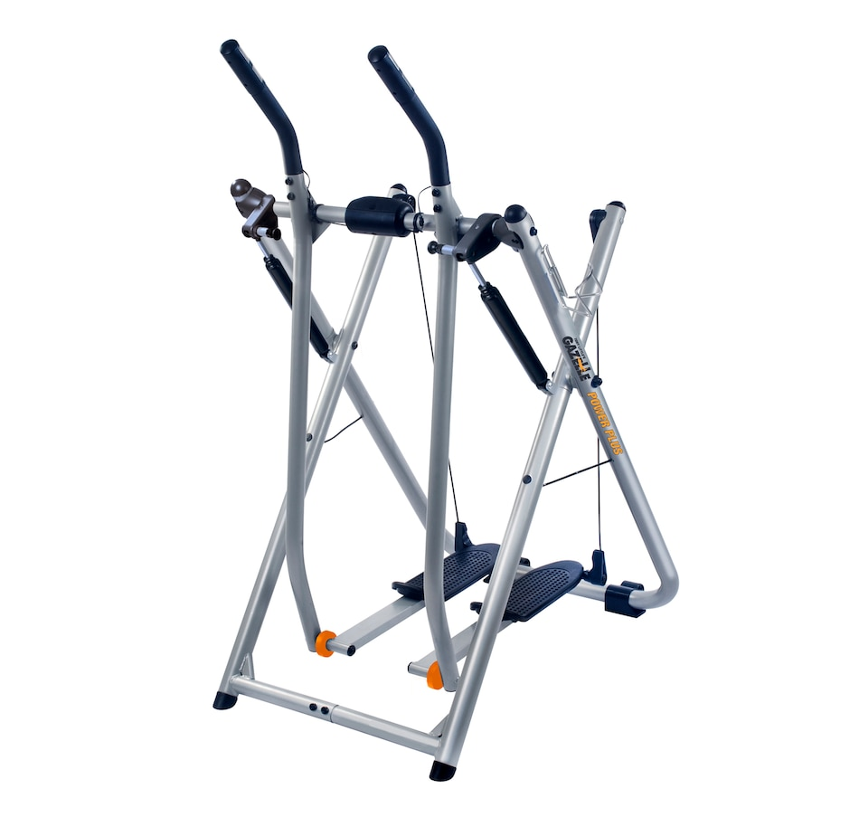 Image 554707.jpg , Product 554-707 / Price $299.99 , Tony Little Gazelle Power Plus from Tony Little on TSC.ca's Health & Fitness department