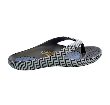 d62ff259e76 Shoes   Handbags - Women s Shoes - Sandals - TSC.ca