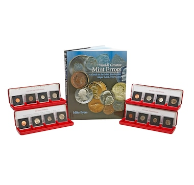 Canadian Coin & Currency - Online Shopping for Canadians