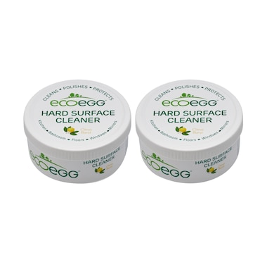 Ecoegg Hard Surface Cleaner (2-Pack)