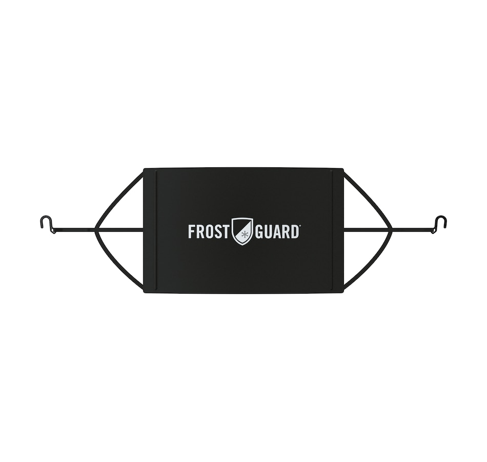 Image 555328.jpg , Product 555-328 / Price $29.99 , Frostguard Rear Window Cover from Frostguard on TSC.ca's Home & Garden department