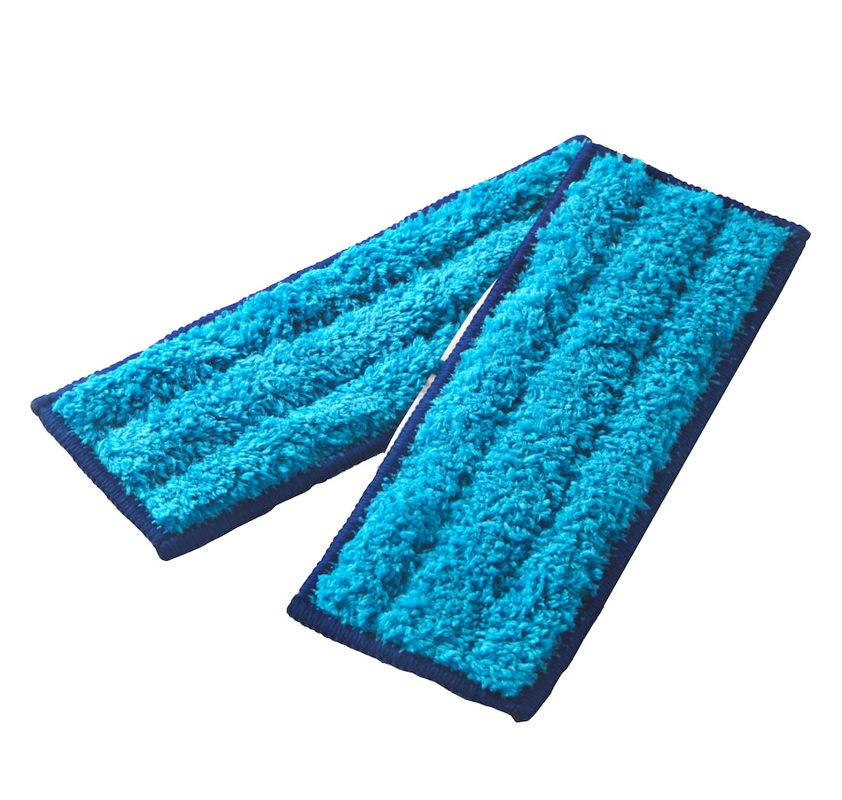 Image 555353.jpg , Product 555-353 / Price $29.99 , iRobot Braava Jet Washable Wet Mopping Pads from Braava Series on TSC.ca's Home & Garden department