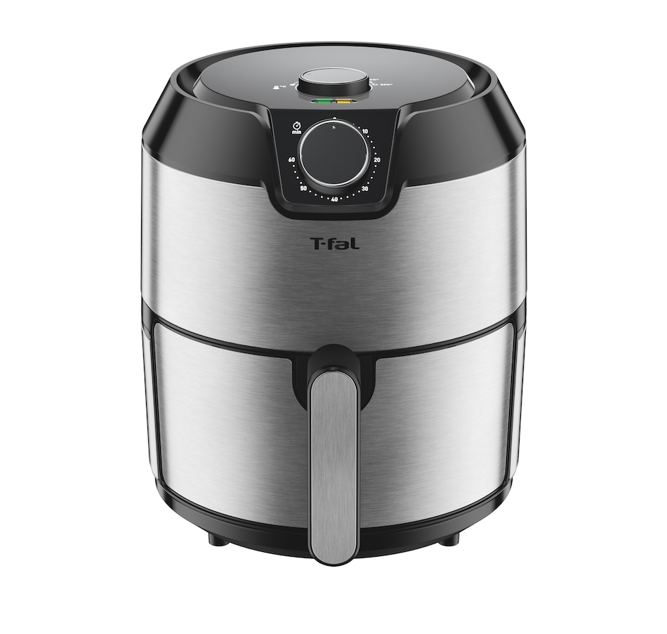 Image 555439.jpg , Product 555-439 / Price $189.99 , T-fal Easy Fry Airfryer Prestige XL Air Fryer from T-Fal on TSC.ca's Kitchen department