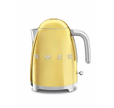 SMEG Special Edition Kettle