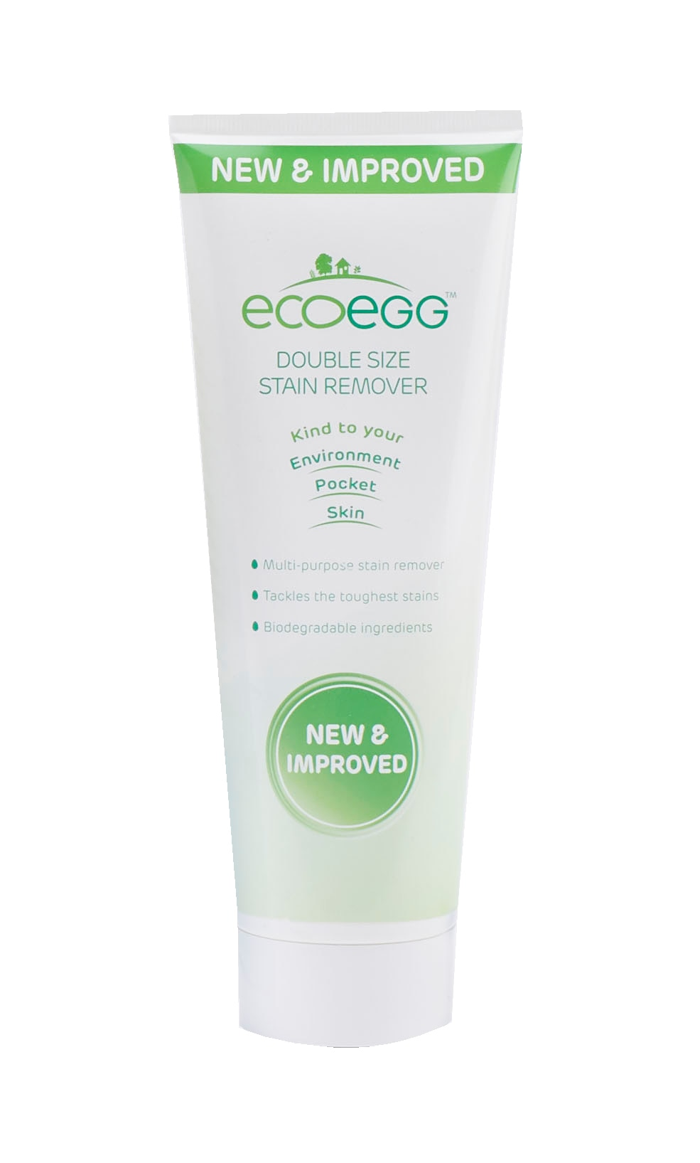 Ecoegg Set of 2 Stain Remover