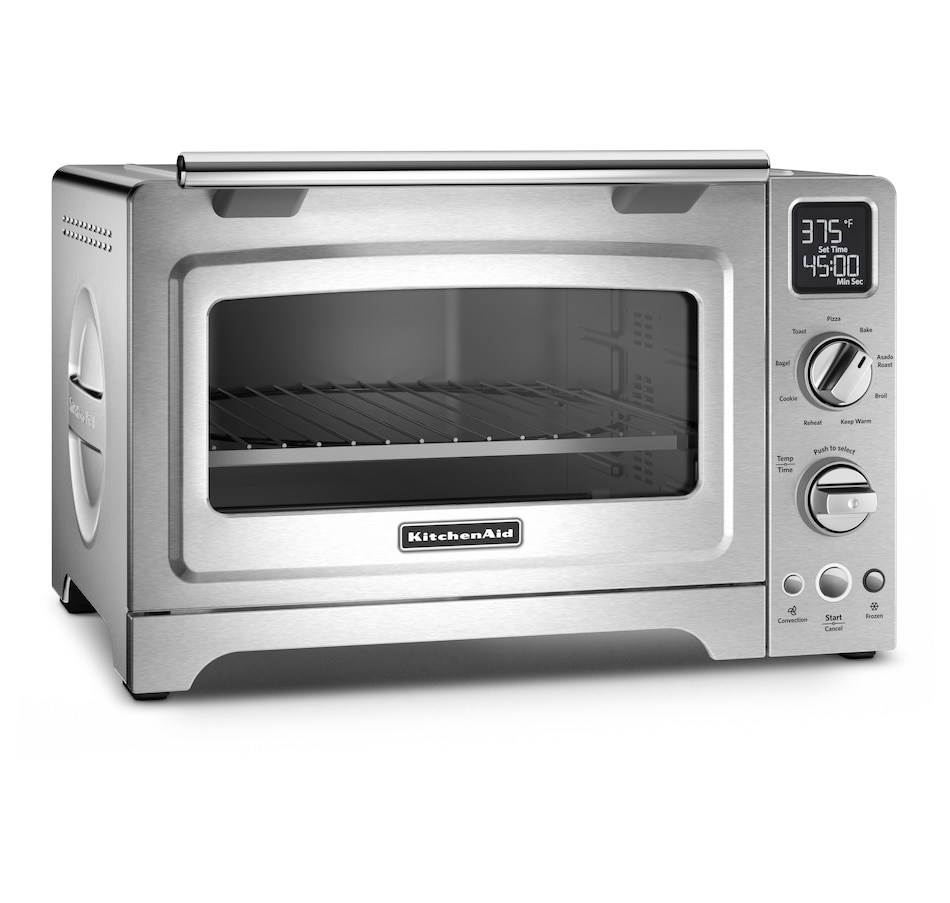 Online Shopping for Canadians on rollergrill oven, electrolux oven, sanyo oven, montgomery ward oven, delfino oven, lg appliances oven, brinkmann oven, black decker oven, small oven, bosch oven, 1950 gas stove and oven, cuisinart oven, dometic oven, professional series oven, whirl pool oven, painting a stove or oven, sub zero oven, proctor silex oven, wolf oven, wolfgang puck oven,