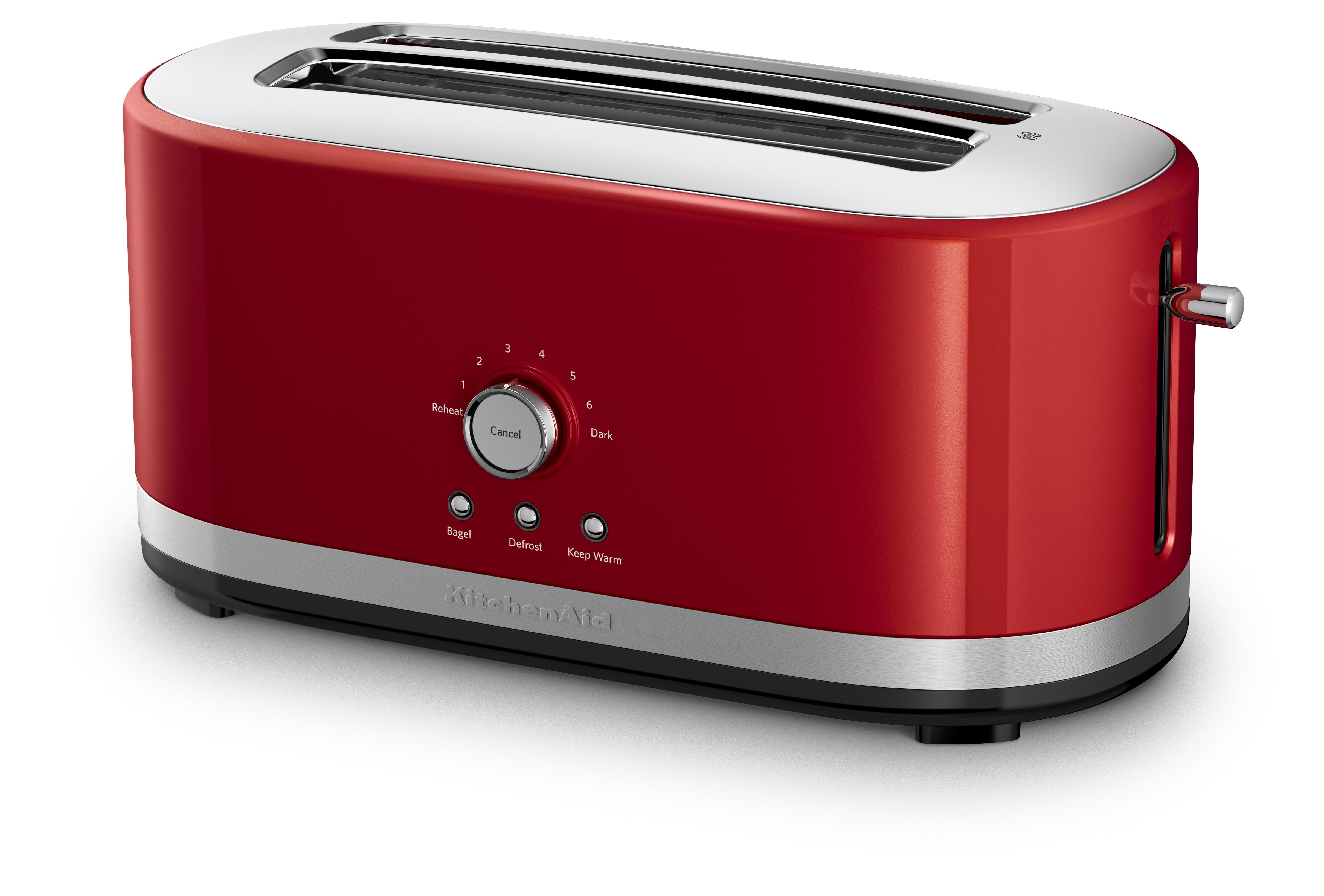 Kitchenaid four-slice long slot toaster canada triple ace poker itunes