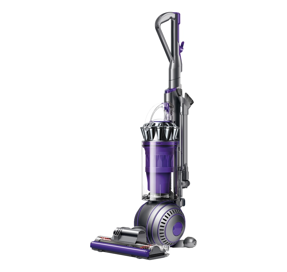 tsc.ca - Dyson Ball Animal 2 Upright Vacuum