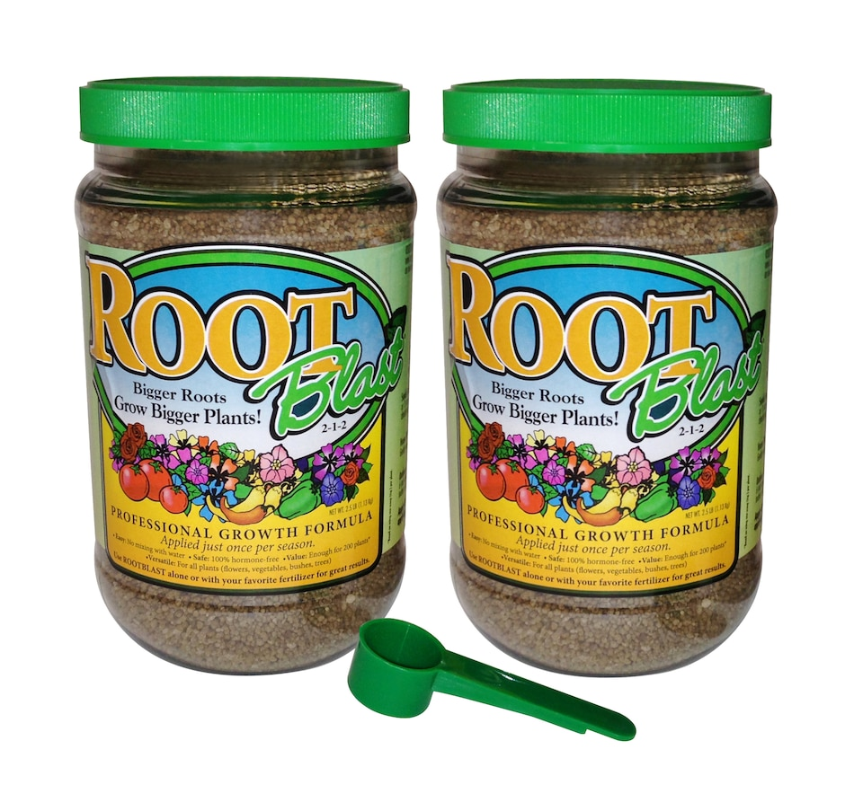 Image 560481.jpg , Product 560-481 / Price $19.99 , Rootblast 2-Pack  on TSC.ca's Home & Garden department