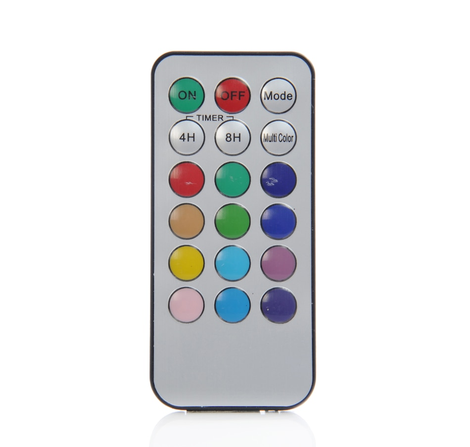 Online Shopping For Canadians Garden Timer With Remote Control Image 560487 Altmore6 Product 560 487 Price 1477 Wrap Around Hanging