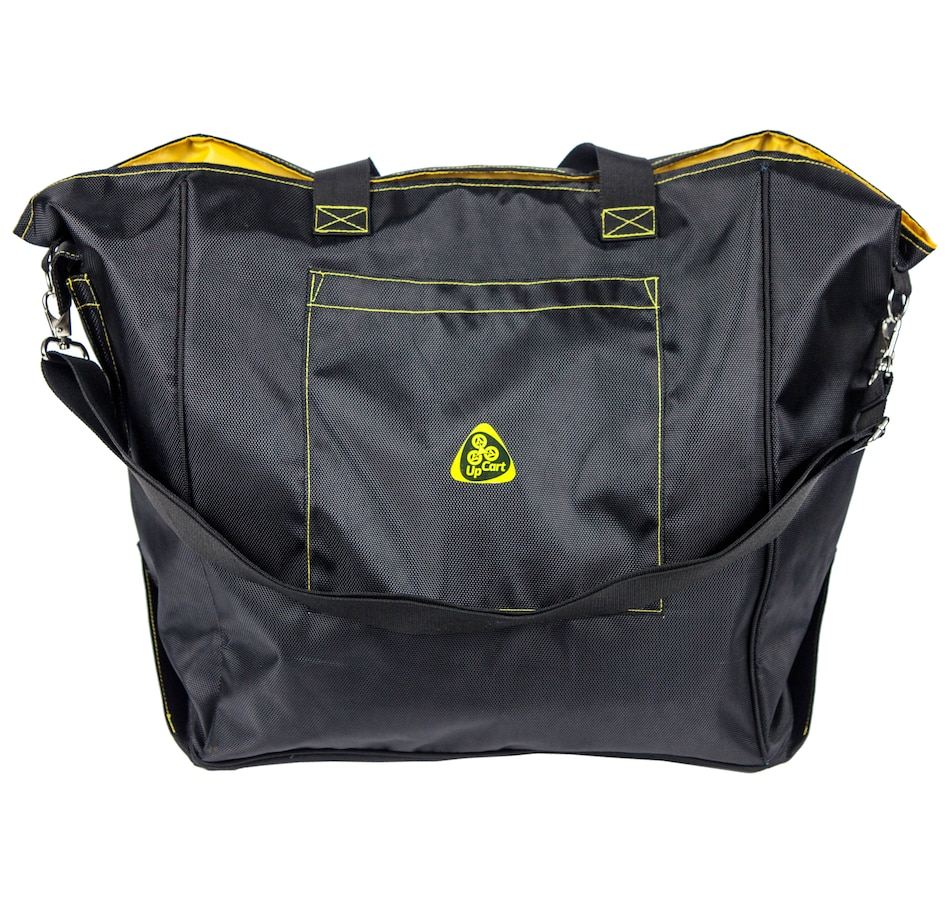 Image 560590.jpg , Product 560-590 / Price $51.99 , UpCart Upgrade Deluxe Bag from UpCart on TSC.ca's Home & Garden department