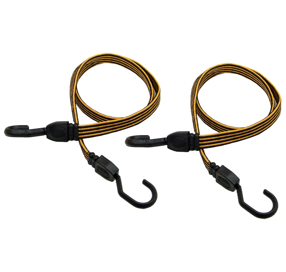 Image 560592.jpg , Product 560-592 / Price $19.99 , UpCart Bungee Cords 2-Pack from UpCart on TSC.ca's Home & Garden department
