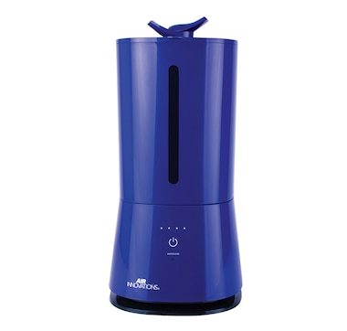 Air Innovations Sensa Touch Top Fill Humidifier