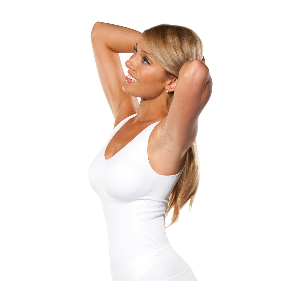 Online Shopping For Canadians Genie Bra Removable Pads 3 Pcs Summer Image 586010 Altmore5 Product 586 010 Price 933