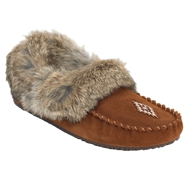 Manitobah Mukluks - Online Shopping for Canadians 1e1f715ea