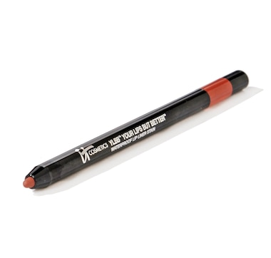 IT Cosmetics YLBB Waterproof Lip Liner Stain Pencil