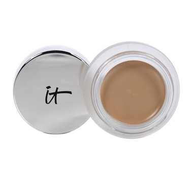 IT Cosmetics Build-A-Brow Waterproof Creme Gel Stain