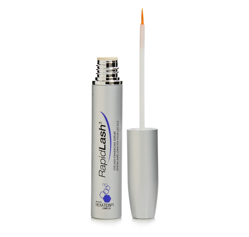 6f75684cd12 Image 603892.jpg , Product 603-892 / Price $49.00 , RapidLash Eyelash &
