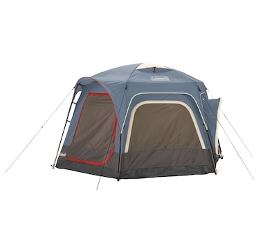 Coleman 6 Person Connectable Fast Pitch™ Cabin Tent