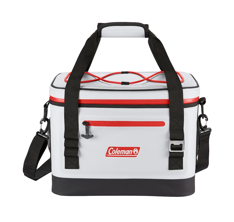 Image 607616.jpg , Product 607-616 / Price $109.00 , Coleman Performance Marine Soft Cooler from Coleman on TSC.ca's Home & Garden department