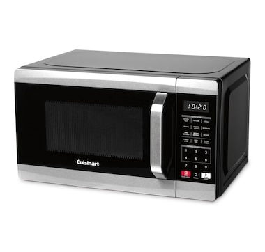 Cuisinart Compact Microwave Oven