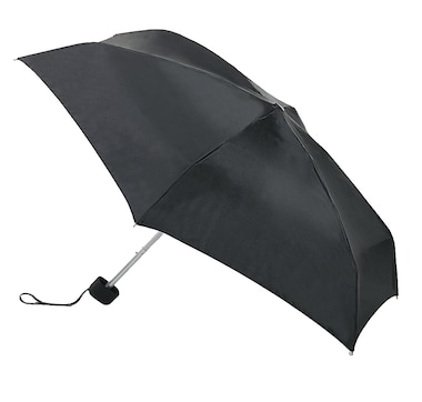 Fulton Compact Umbrella Tiny 1